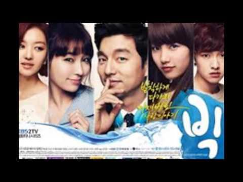 bae suzy top 5 koreans drama