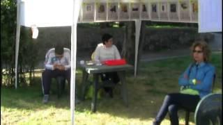 KaroCaliffo Andrea Fijo mio Califano