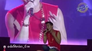 [이루 Happening Concert 2015] Eru - I