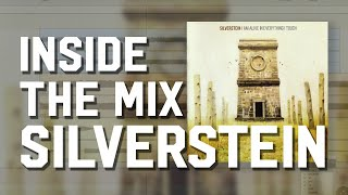 """Inside the Mix: Silverstein """"Late on 6th"""""""