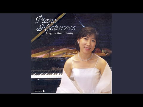 Nocturne in G Minor, Op. 6, No. 1