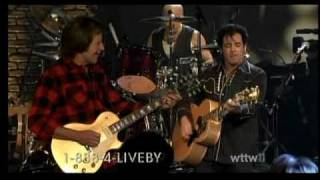 John Fogerty - Green River - live - November 7, 2009.