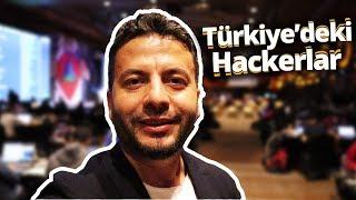 Savunma Sanayii'nden Hacker'lara 45 bin TL ödül!