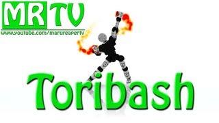 MRTV: Toribash (download link)