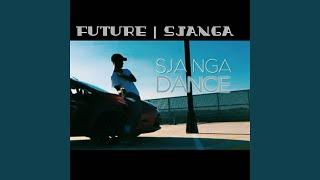Future - Sjanga Dance (Ft Sjanga) (feat. Sjanga) (Original Mix)