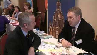Медицинский туризм в Германии(В марте месяце вот уже более 10 лет в Москве проходит крупнейшая международная выставка «Туризм и Путешеств..., 2013-09-27T11:34:23.000Z)