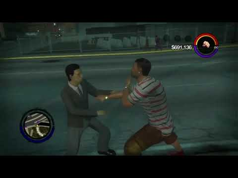 Ludachris - Slap [Saints Row 2] |