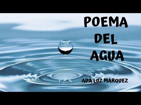 Poesía Medicina. Ada Luz Márquez.