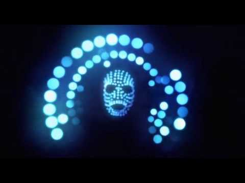 The Chemical Brothers Don't Think Live 2/2