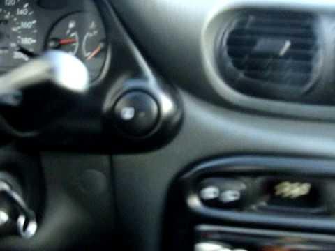 My 1999 Hyundai Accent