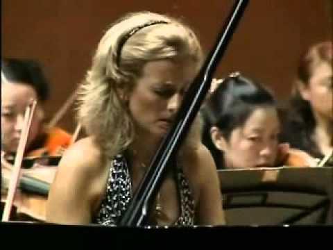 China Radio & Film Symphony