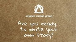 About Alliance Abroad Group