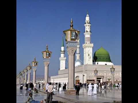 06 Baba Ganj E Shakar Ho Karam Ki Nazar   Ghaus Muhammad Nasir Qawwal