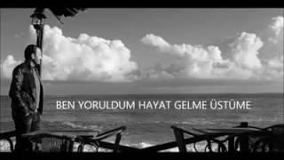 Mümin Sarıkaya - Ben Yoruldum Hayat (Official Video ) Video