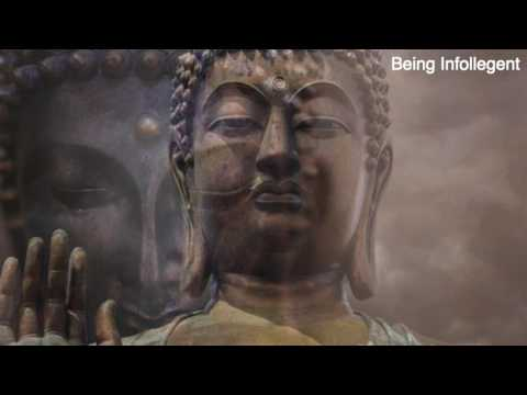 10 UNKNOWN FACTS ABOUT LORD BUDDHA