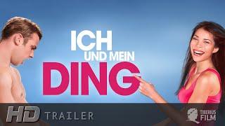 Ich und mein Ding (HD Trailer Deutsch) (Jamie Chung, Cam Gigandet)