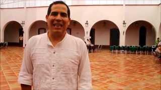 Alberto Rebolledo Da Su Opinión Sobre El Plan Municipal De Desarrollo, Tlaquepaque