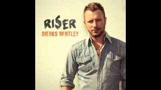 Drunk On A Plane - Dierks Bentley