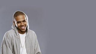 Grass ain't greener   Chris Brown lyrics (Español & English)