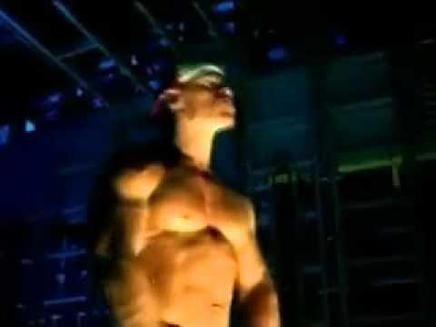 "wwe--john-cena-official-titantron-2004-2005-""basic-thuganomics""-hd"