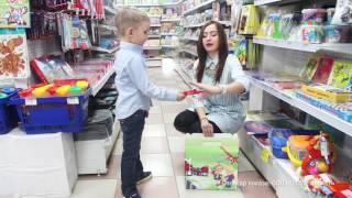 видео Подготовка к выпускному в детском саду