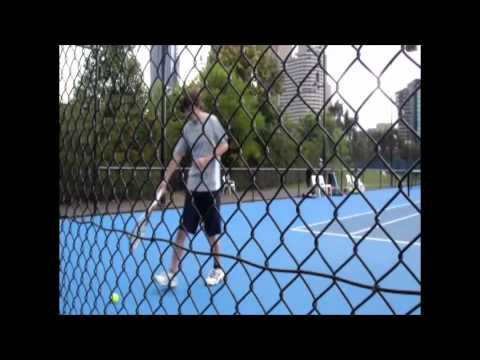 tt tennis how to watch tennis in australia
