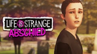 Der Anfang vom Ende 💜 LiFE iS STRANGE: BEFORE THE STORM #034