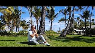 PAUL MORAR - Parfum de fericire [ Oficial Video ] NOU