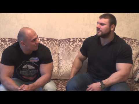 Гино ! гинекомастия, Александр Щукин , рассказ об операции от первого лица Geneticlab tv