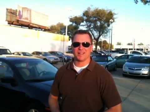 Prestige auto sales Ocala Florida