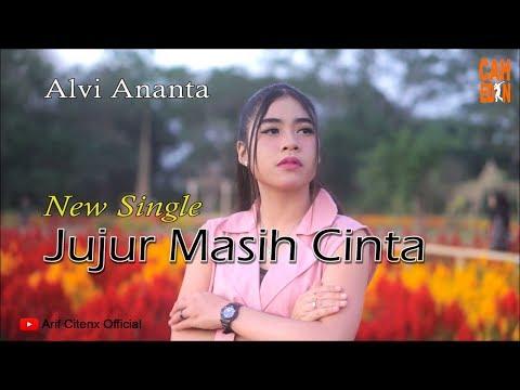 jujur-masih-cinta---alvi-ananta---(official-music-video)