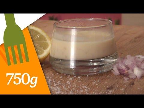 recette-de-sauce-au-champagne---750g