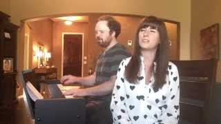 A Married Couple Sings Tegan and Sara