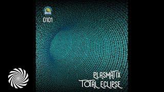 Patchbay - Iansa (Plasmatix & Total Eclipse Remix)