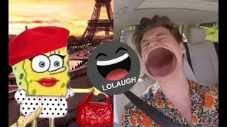 Best Funny Memes Videos Compilation