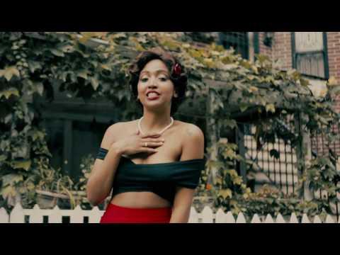 MoniNayo- Harlem Renaissance
