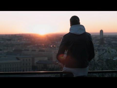 T. Danny - Csak Te (Official Music Video)
