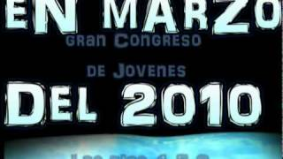 FACE TO FACE  GRAN CONGRESO DE JOVENES (cara a cara) Thumbnail