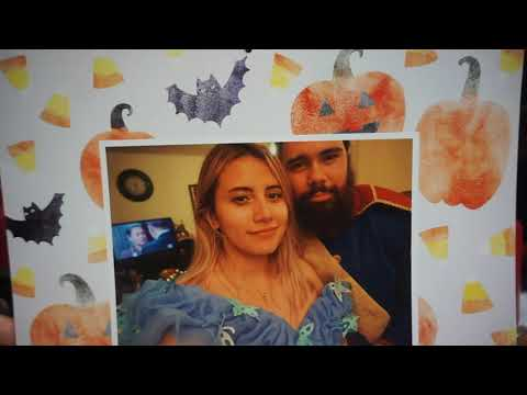 Reviewing Snapfish Personalized Calendar   Vlogmas Day 17