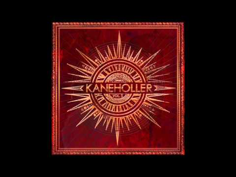 Breathe You Out - KANEHOLLER