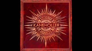 Breathe You Out - KANEHOLLER