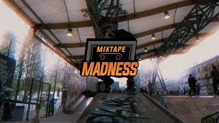 Johnny The Kid - A Hunnid (Music Video) | @MixtapeMadness