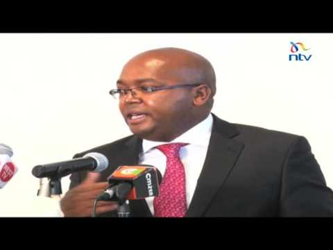 Health ministry targeting 19million Kenyans in new measles vaccination drive