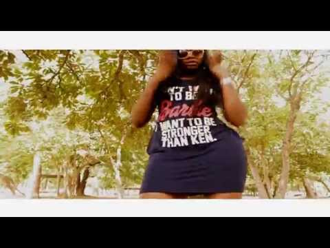 (Official Video) Drive Me Crazy by Tizzie_ Directed by Bigajeff