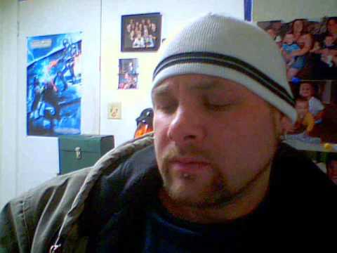 Methadone - Effects of methadone high pt.1.wmv