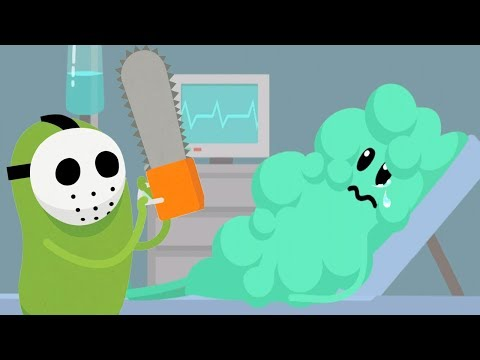 Dumb Ways To Die All Series Funny Compilation! Play And Explore Dumbest Play In New Ways To Troll