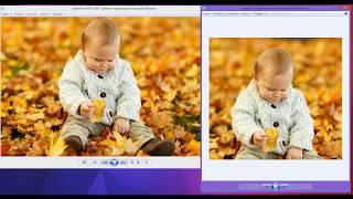 Как обрезать фото онлайн