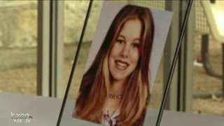 georgetown teen still missing after going on morning run 15 years ago
