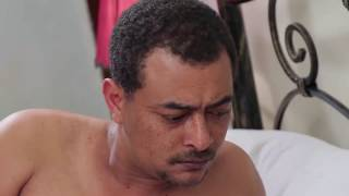 Dana Drama - Season 5 Part 13  (Ethiopian Drama)