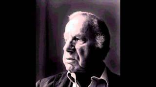 Adlestrop - Geoffrey Palmer